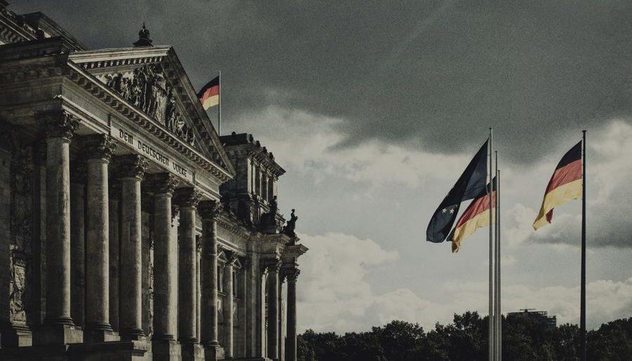Najpopularniejsze miasta w Niemczech – 5 miejsc, które warto zwiedzić w 2018 roku